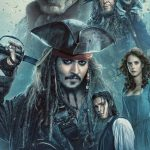Lo oculto del Hollywood – Piratas del Caribe parte 1