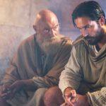 6 Aspectos con los que Pablo ejercía su liderazgo.