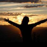 ¿Qué es alabar a Dios?