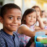 ¿Cómo cuidar la salud emocional de los hijos?