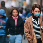 ¿Cuáles son los primeros síntomas del coronavirus?