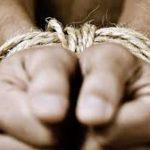 Colombia entre los 50 países que sufren persecución.