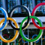 Juegos Olímpicos se aplazan 1 año, informa primer ministro de Japón
